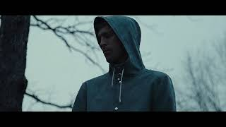 Oxxxymiron & Джино Под дождем(2019)
