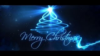 A Christmas song music instrumental Xmas