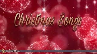 Christmas Songs | Traditional Christmas Collection 2016