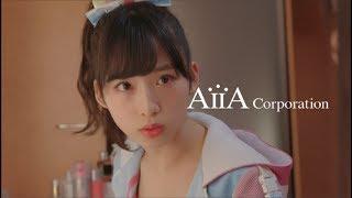 AKB48アルカナの秘密『役成立篇』30秒/AKB48[公式]