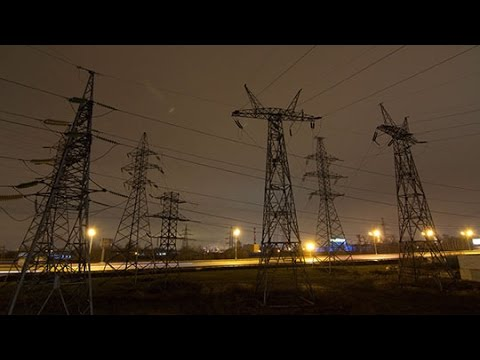 New approach could reduce health impacts of power generation