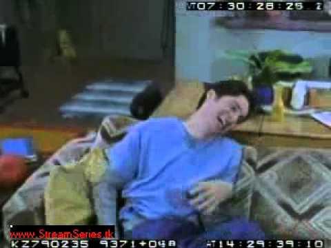 Nepovedené záběry: Scrubs (1. řada)