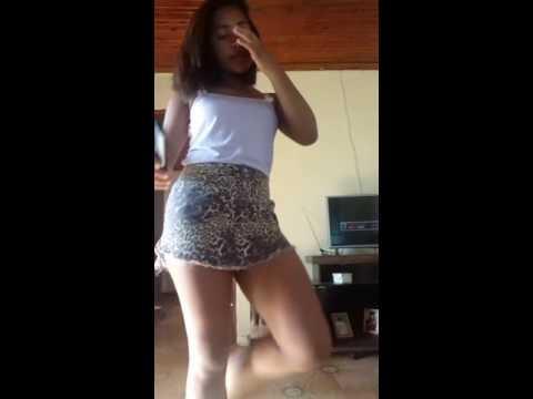 Leandra Sabrina 01