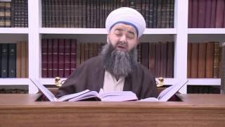 Varaka b. Nevfel, Müslüman Sayılır mı?