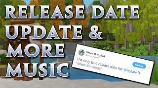 hytale release date - मुफ्त ऑनलाइन वीडियो