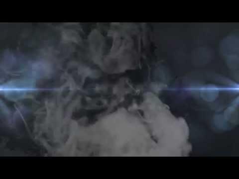 Mofokiller - Mofokiller - Čierny Dym (Väzby 2015)
