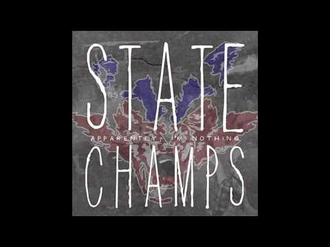 The Record - State Champs