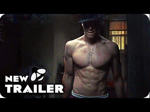 Movie Trailer: Beach Rats (1)