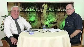 KAŽDÝM DNEM MŮŽE PŘIJÍT -2- VYTRŽENÍ – PRAVDA – Jiří Zmožek a Sergej Miháľ