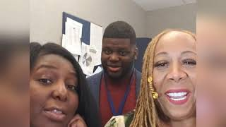 Wendy Williams first husband is talking another R Kelly accuser