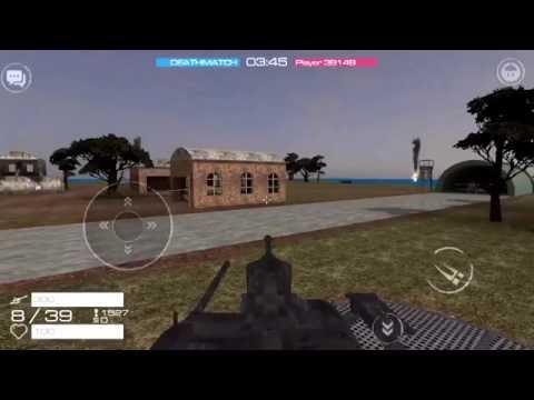 Battlefield онлайн скачать игру ролевая игра собаки