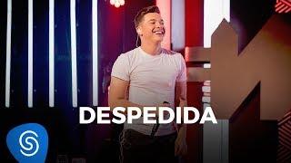 Wesley Safadão   Despedida   TBT WS