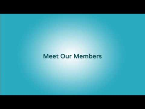 - How to meet members
