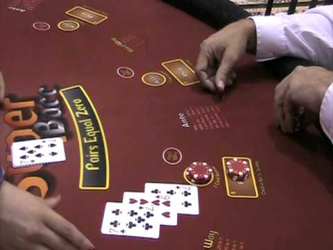 » Watch Full The Vegas Casino War