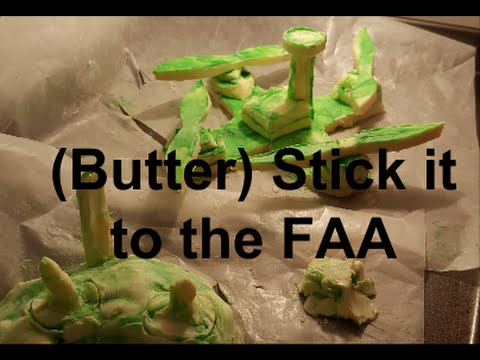 rachel-butter-sticks-it-to-the-faa--mrm-and-modified-rc-butter-quad-contest