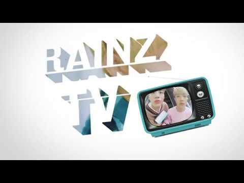 레인즈 (RAINZ) TV 2 [episode 3]