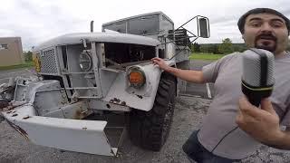 m35a2 - मुफ्त ऑनलाइन वीडियो सर्वश्रेष्ठ