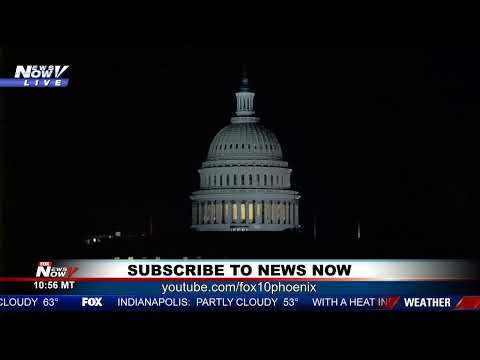 LIVE: Top stories, breaking news, events from across the country