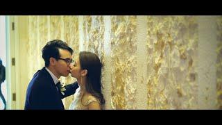 [婚禮] 振遠+苡岑 結婚 台中林酒店