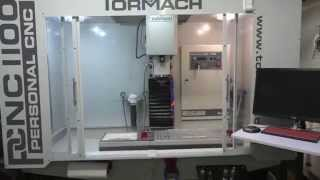pcnc 1100 series 3 - Free Online Videos Best Movies TV shows - Faceclips
