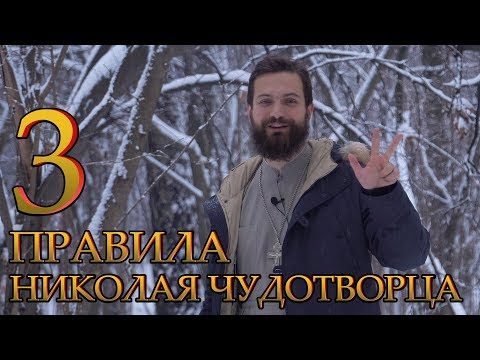 https://youtu.be/hohPoGsFwOM