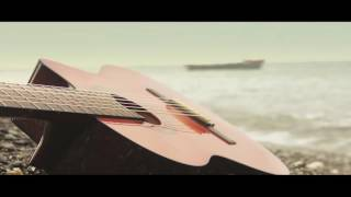 Farruko   Muévete Lento Ft. Gyptian  (Video Music) (Remaster)
