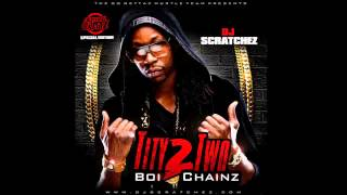 2 Chainz Ft.The Weeknd - Like Me - Titty Boi 2 Two Chainz Mixtape