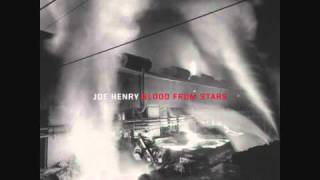 joe henry   death to the storm