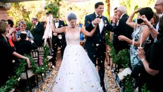 Country Wedding Dance by Myballroomlessons.com