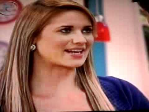 Grachi next episode english