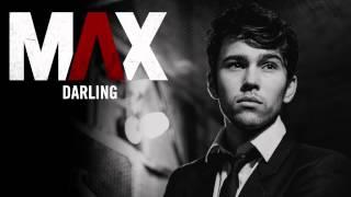 Макс Шнайдер, MAX - Darling (AUDIO)