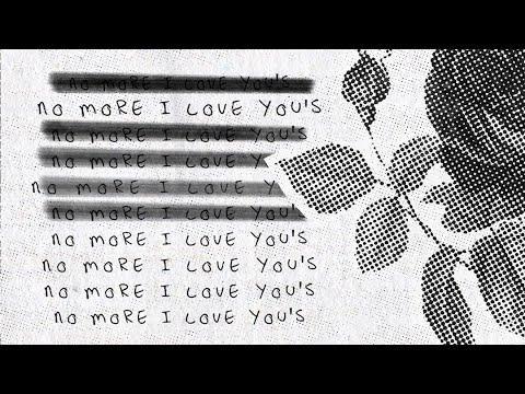Hailee Steinfeld || I Love Yous