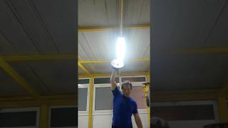 Javelin throw training - javelin throw