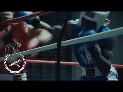 IVRY | Documentary Short Film