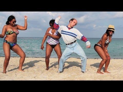 zdarma japonské sex video