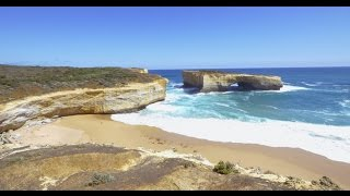 Great Ocean Road Travel Show
