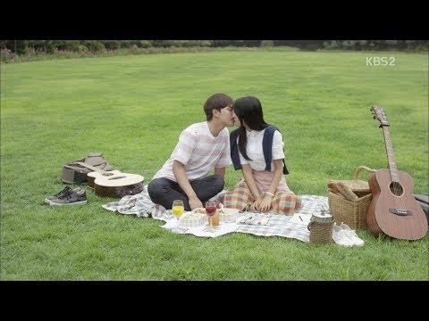 Top 4 drama korea tentang vampire