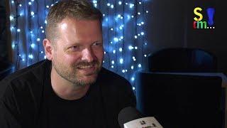 Interview mit Corax Games - Frank Noack(Spiel doch mal...!)