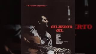 Gilberto Gil -