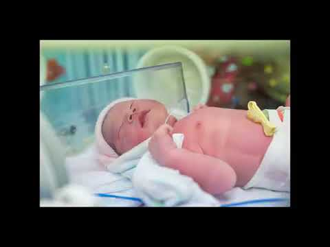 How diabetes in pregnancy affects baby's heart