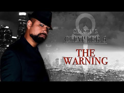 the-warning--vampire-the-masquerade--la-by-night--season-2-episode-6