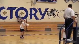 04-10-18 Volleyball: Temecula Valley vs Vista Murrieta