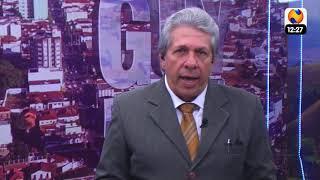 Guy Boaventura 24/08/2020