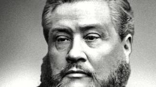 Treasury of David: Commentary on Psalm 18 (1 of 2) - C.H. Spurgeon (Audio Reading)