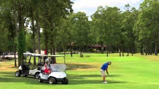 Coronado Golf Course*