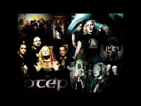 otep numb & dumb