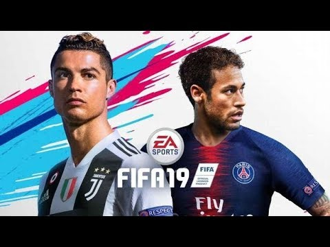 FIFA 19   ULTIMATE TEAM LIVE STREAM   PACK OPENING! GAMEPLAY! SNIPING! AND MORE!