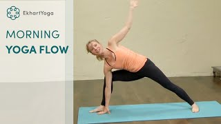 kundalini yoga  surya kriya  yome free yoga videos