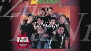 Grupo Azteca-El Destino