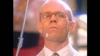 Erasure - Love To Hate You (Original Promo) (1991) (HD)